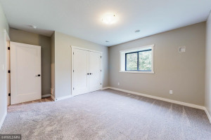 1674 Echo Ridge Street SW, Rochester, MN 55902