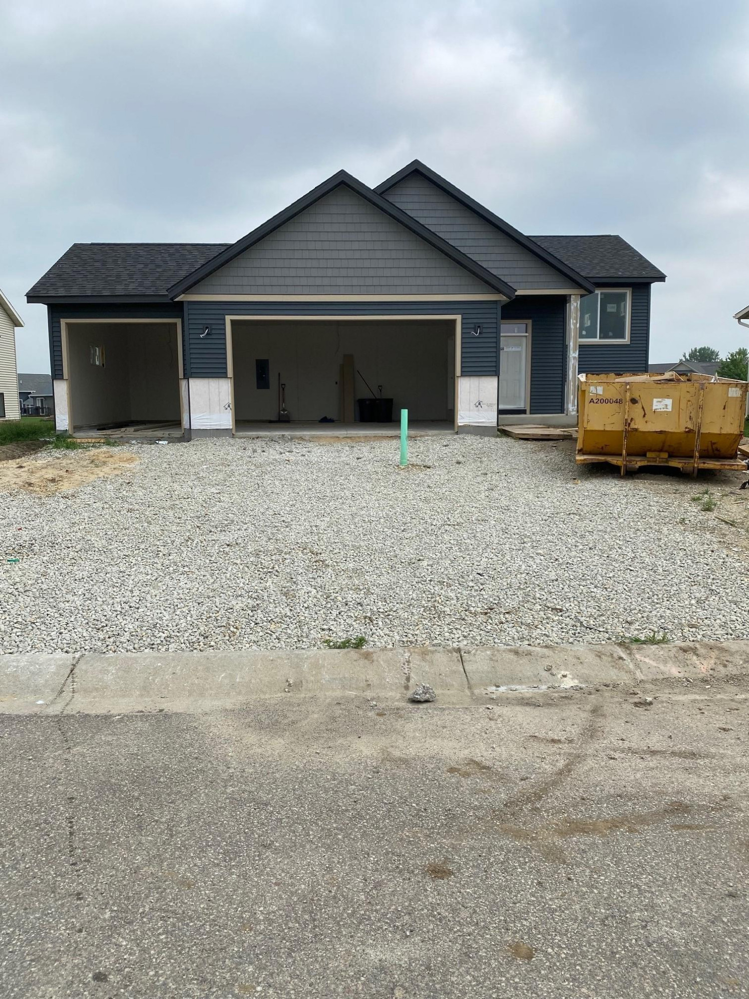 1100 14th Avenue NW, Kasson, MN 55944