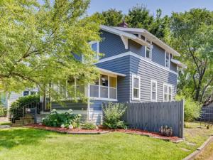 4225 Portland Avenue, Minneapolis, MN 55407