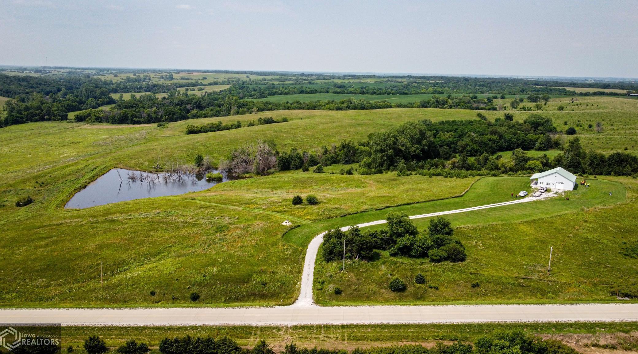 10756 County Highway J20, IA
