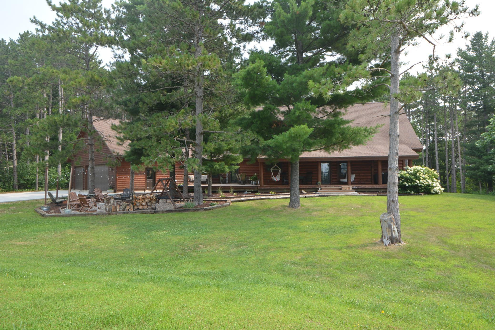 411 Westwood South Street, Welch, MN 55089