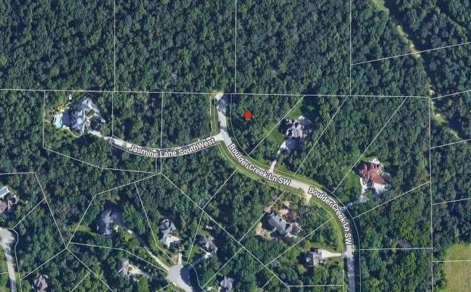 TBD Boulder Creek Lane SW, Rochester, MN 55902