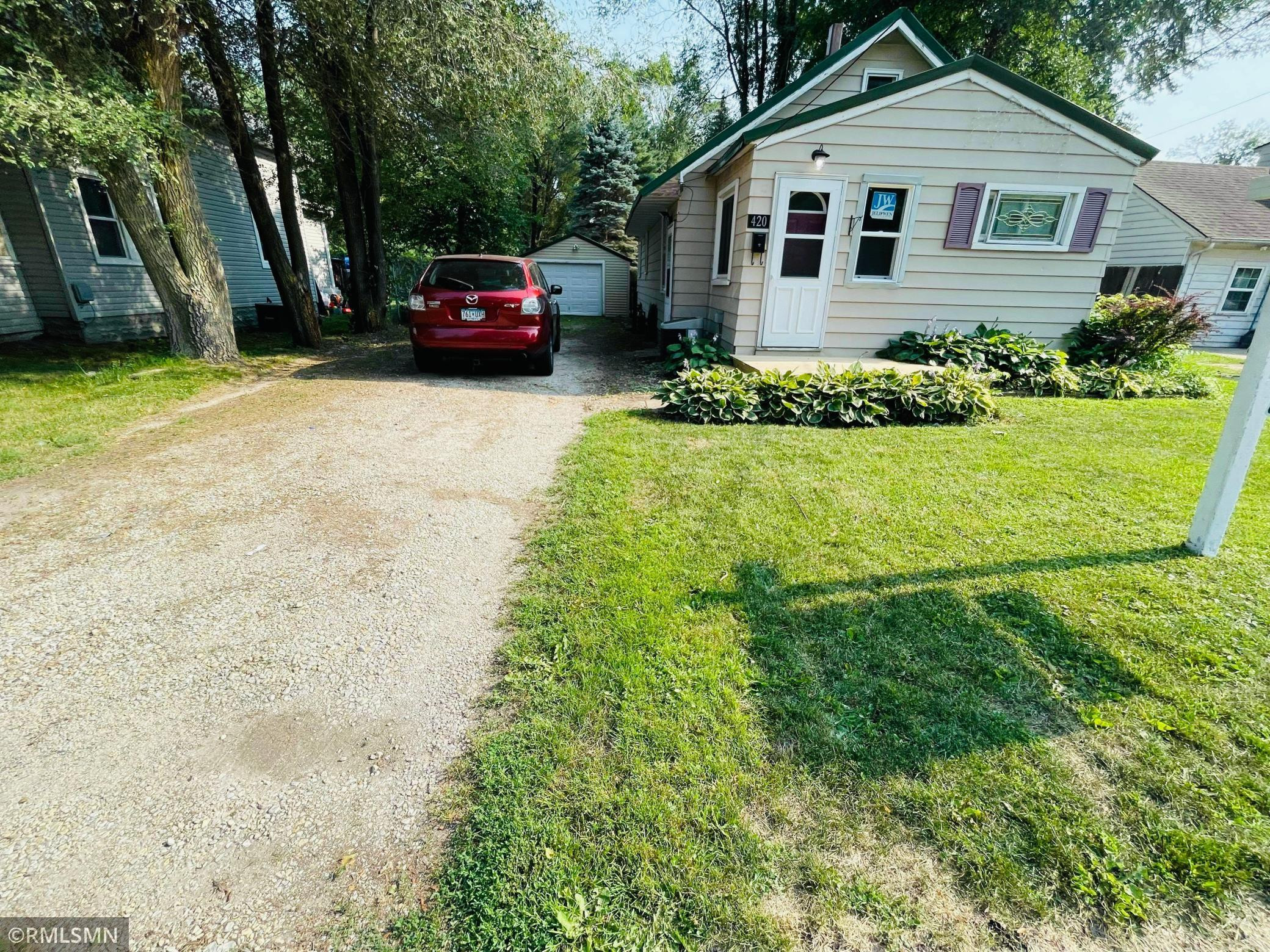 420 14th Street NW, Rochester, MN 55901