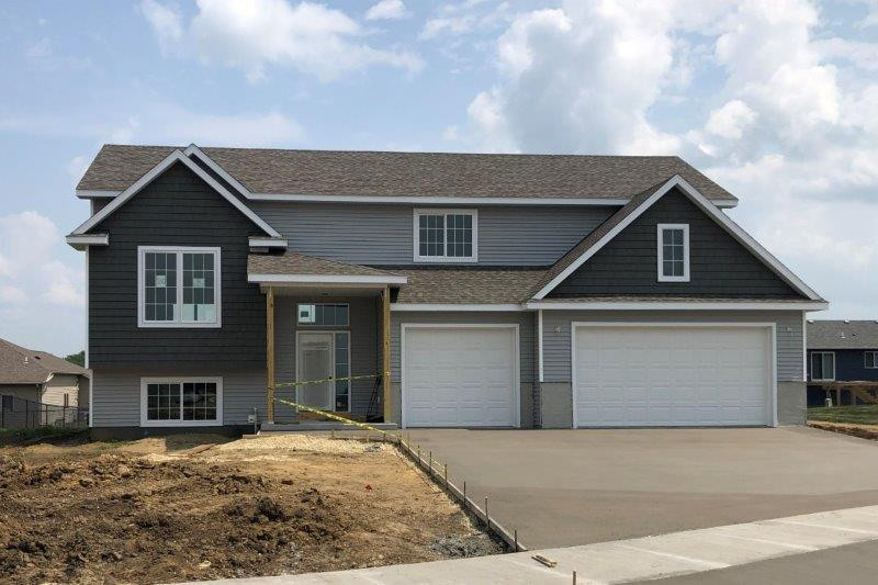 1000 6th Avenue NW, Kasson, MN 55944