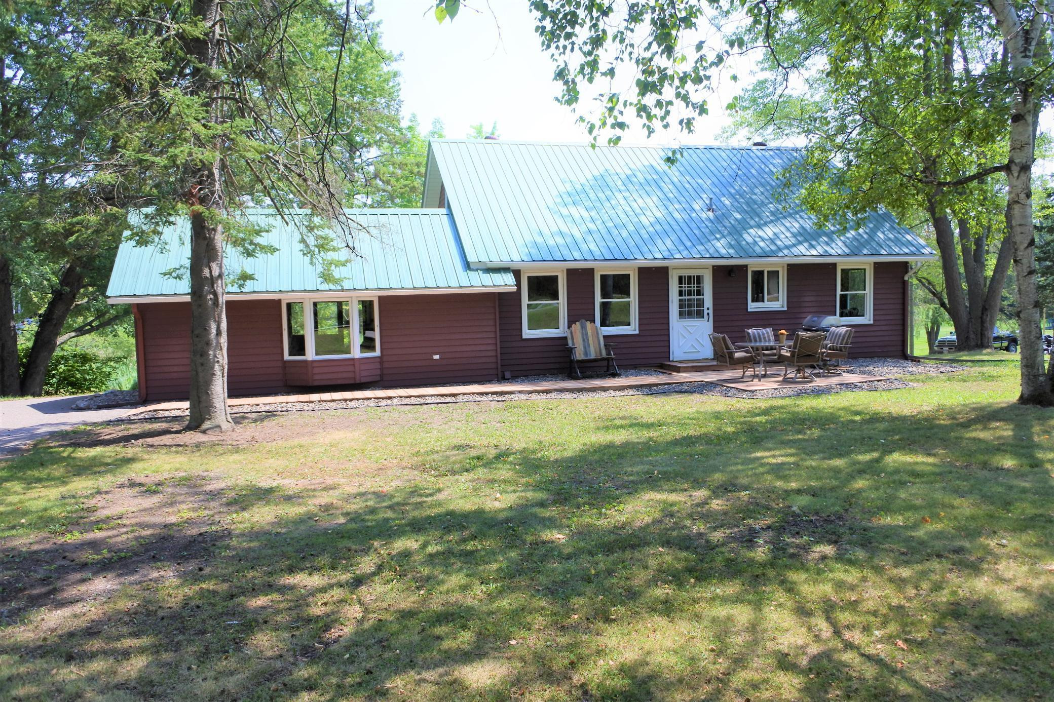 34480 US Highway 169, Aitkin, MN 56431