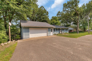 12626 Great River Road, Little Falls, MN 56345