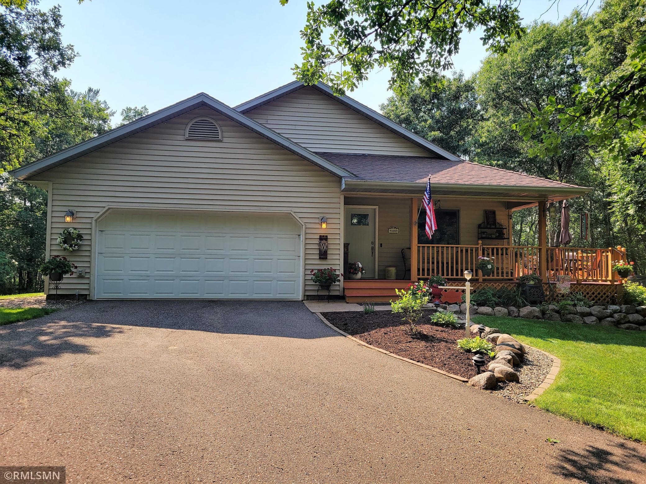 14717 Wildflower Drive, Baxter, MN 56425