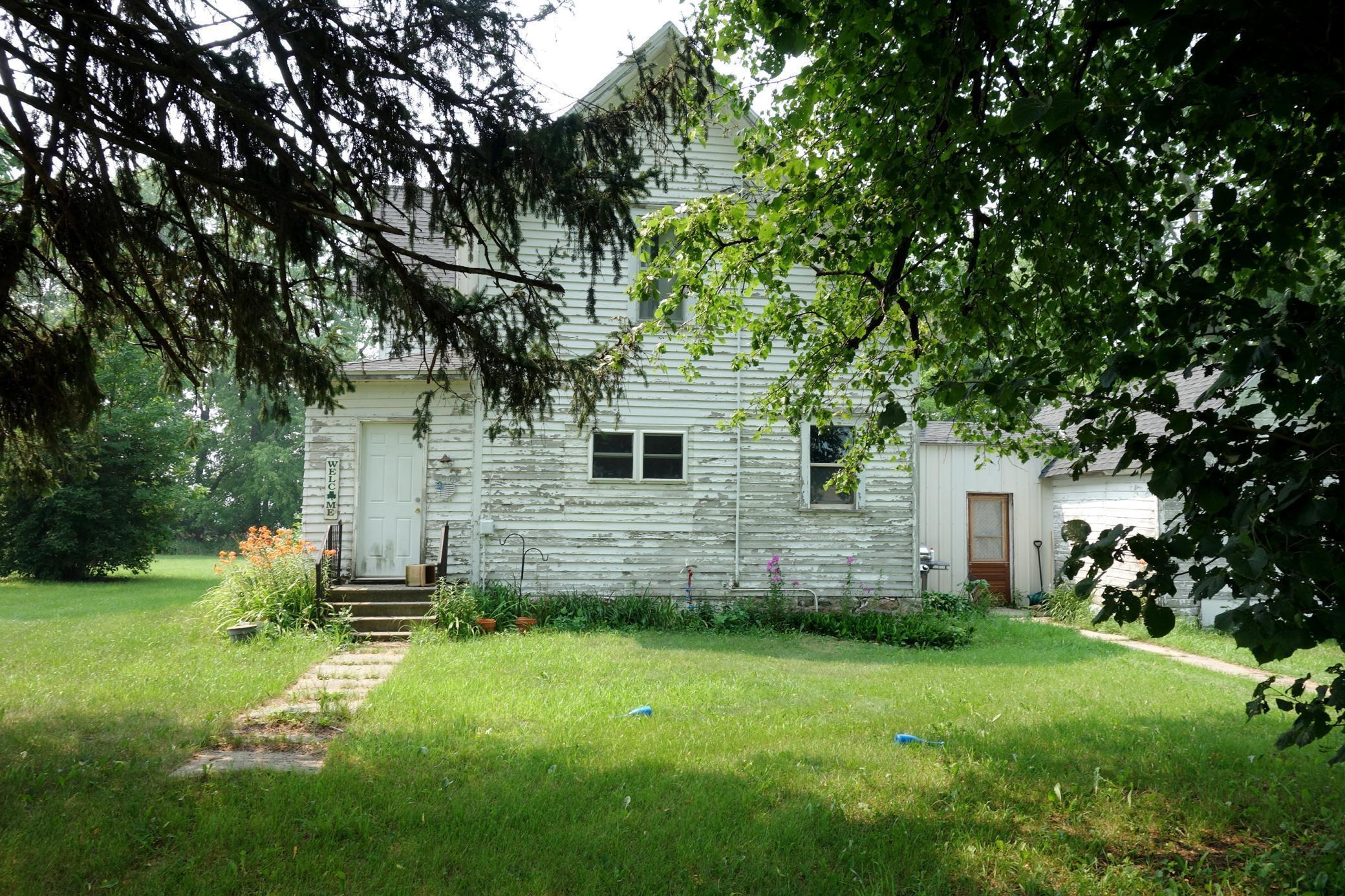 53184 335th Street, Blooming Prairie, MN 55917