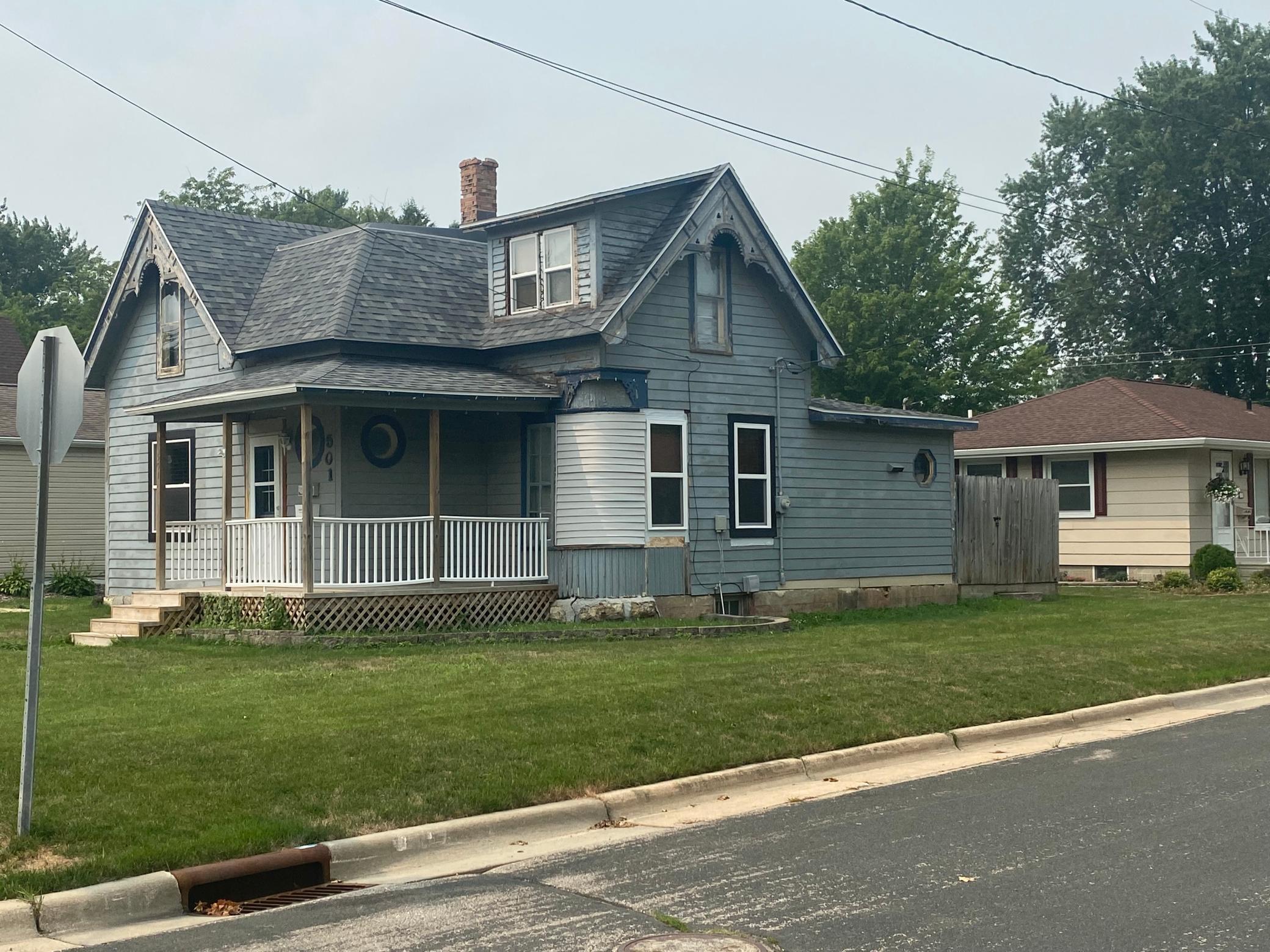 501 3rd Street SW, Stewartville, MN 55976