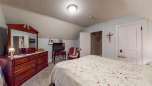 702 W Lyon Avenue, Lake City, MN 55041