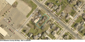 213 N 7th Street, Lake City, MN 55041