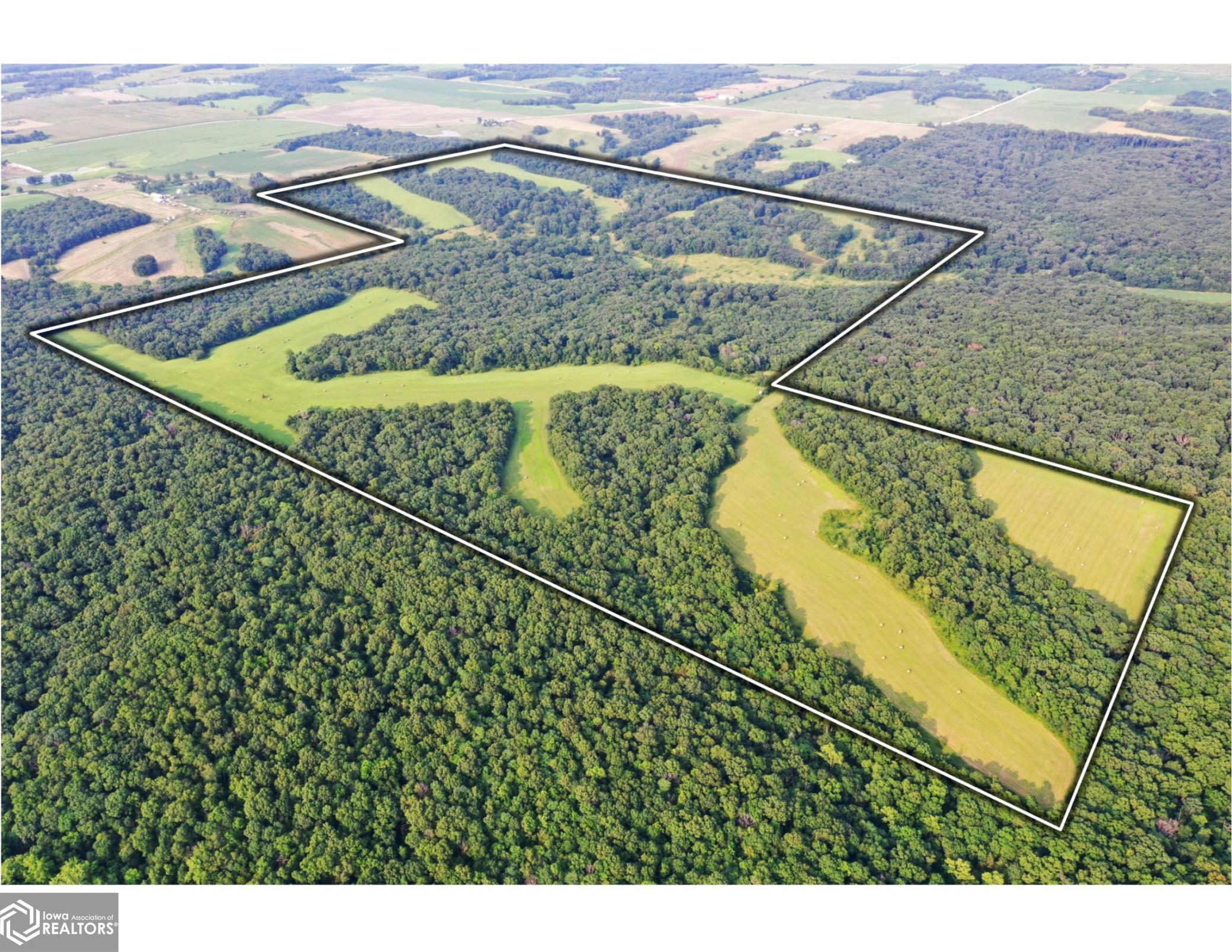 01-15649-photo-lee-county-iowa-340-acres-listing-number-15649-0-2021-07-21-184233jpg
