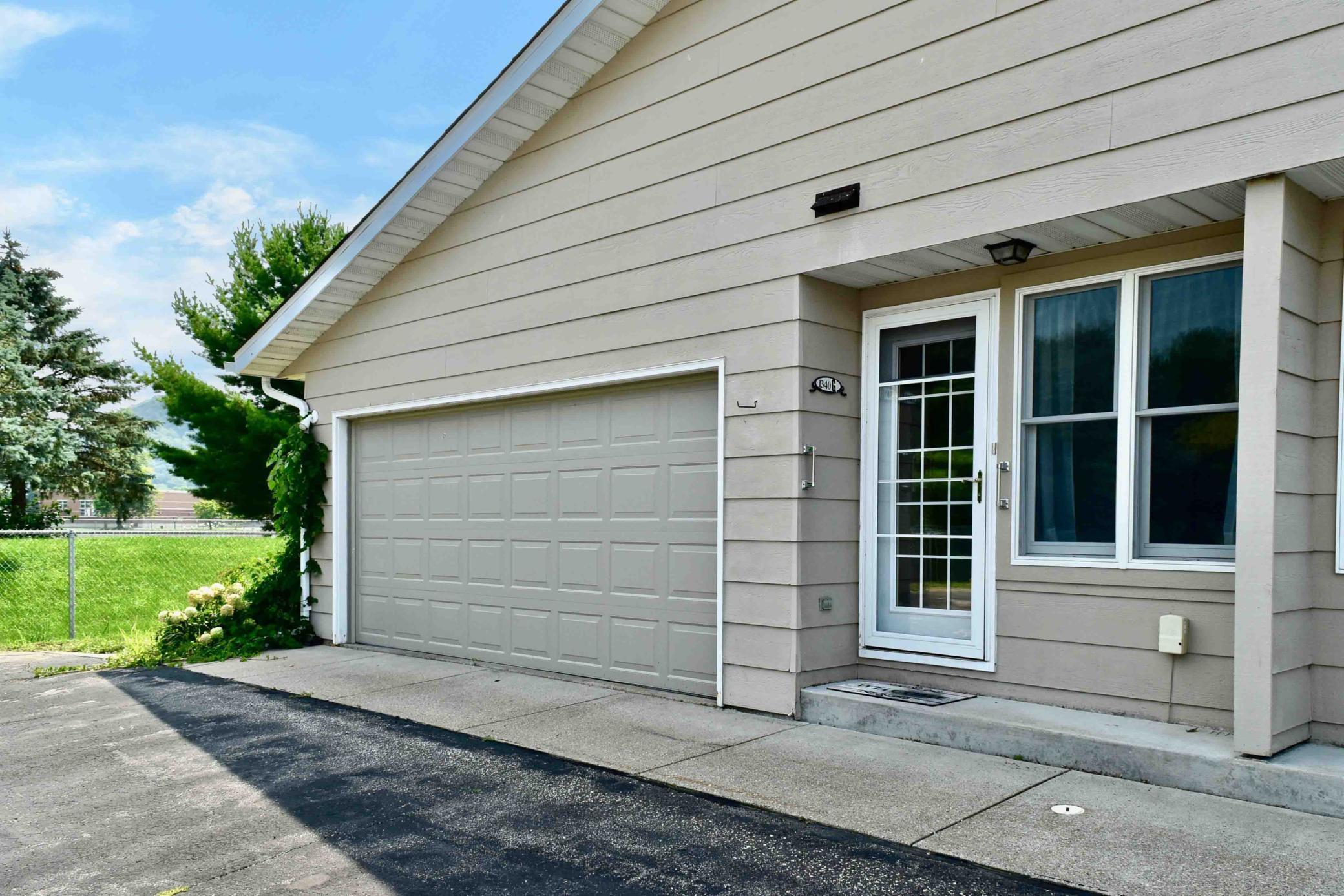 1340 Mcnally Drive, Winona, MN 55987