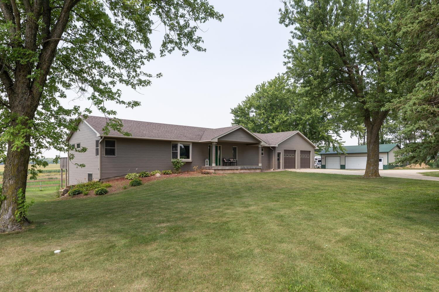6005 Salem Rd SW Rochester MN-large-001-001-Front View-1500x1000-72dpi