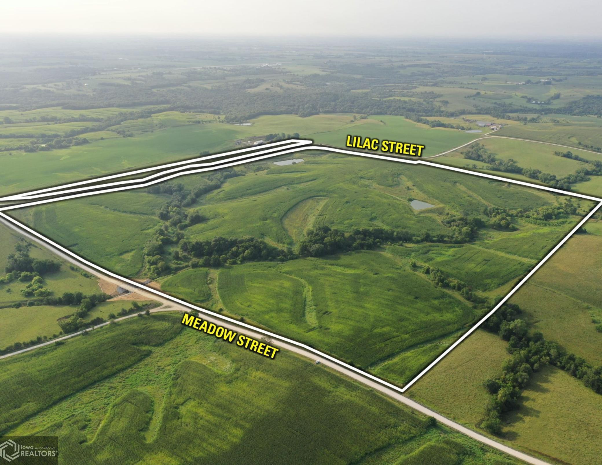 land-clarke-county-iowa-160-acres-listing-number-15657--2021-08-06-031056