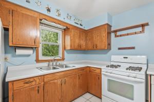 521 W 74th Street, Richfield, MN 55423