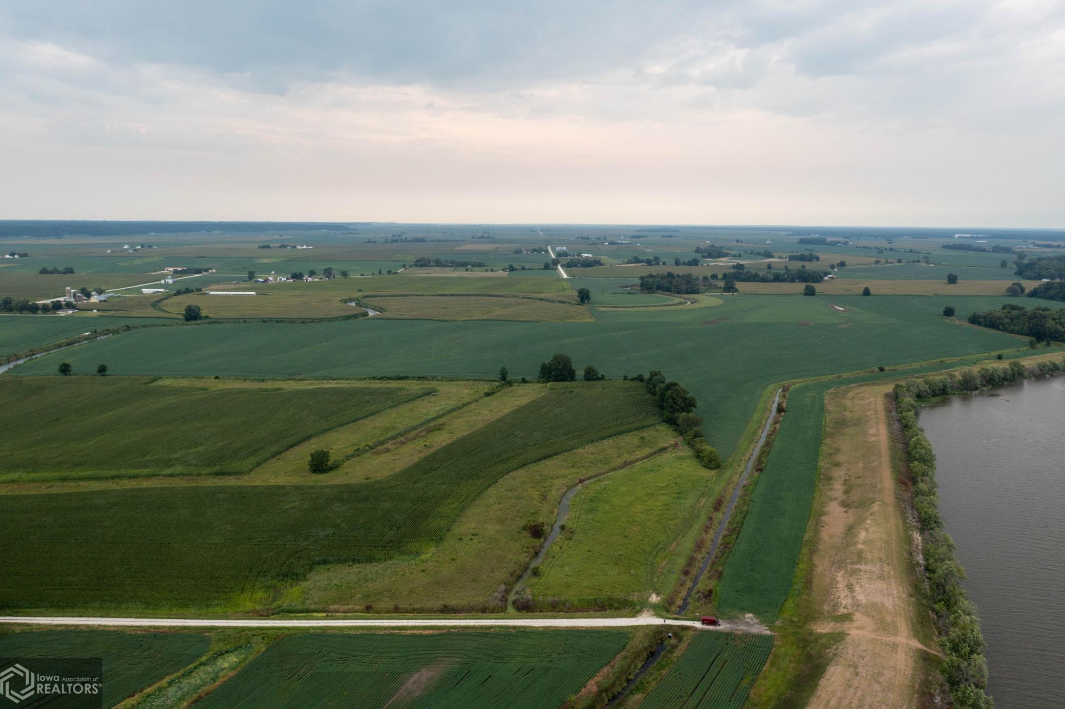 RR5 County Rd, IA