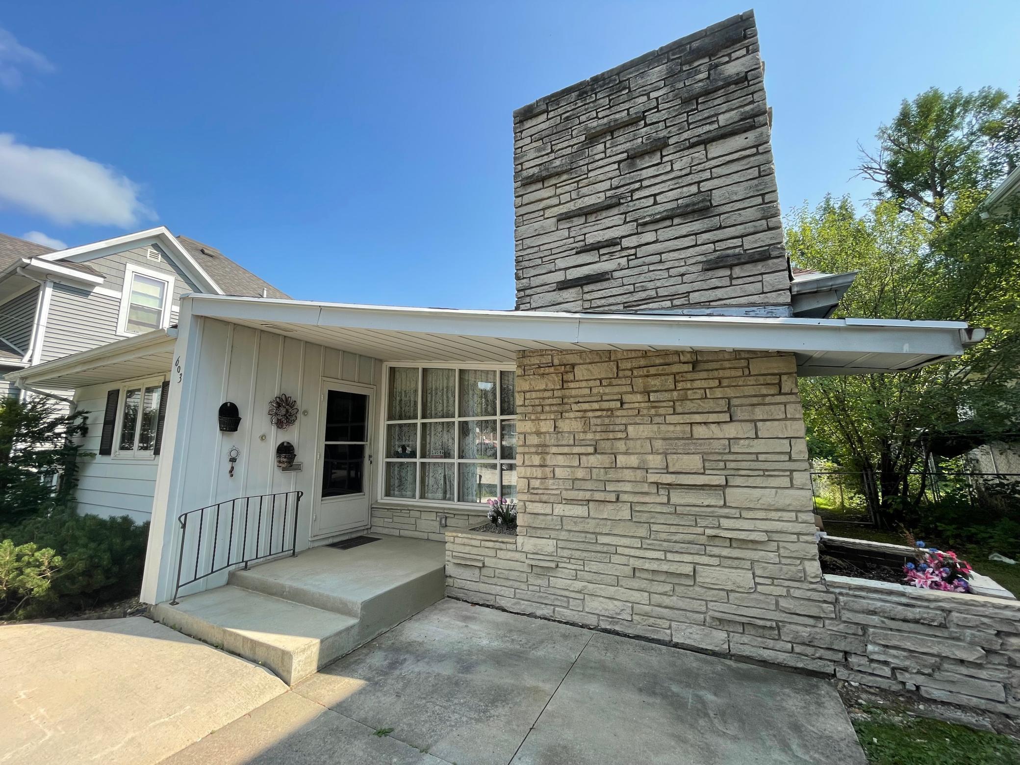 603 2nd Avenue NW, Austin, MN 55912