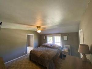 308 Fillmore Street W, Spring Valley, MN 55965