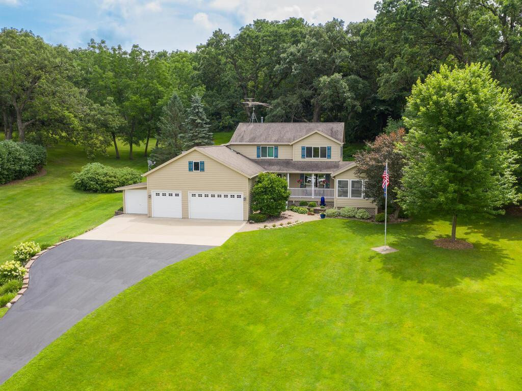 5178 NW Coventry Lane NW, Rochester, MN 55901
