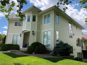 1208 Greystone Lane SW, Rochester, MN 55902