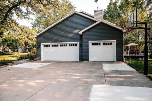 1403 18th Street SW, Austin, MN 55912