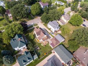 217 S Oak Street, Lake City, MN 55041