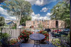 3612 Colfax Avenue S, Minneapolis, MN 55409