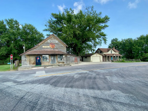 29478 County Road 29, Utica, MN 55979