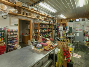 105 S Main St Mabel MN 55954 USA-022-015-Work Area-MLS_Size