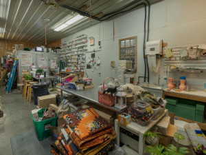 105 S Main St Mabel MN 55954 USA-020-016-Work Area-MLS_Size