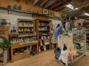 105 S Main St Mabel MN 55954 USA-009-008-Retail Area-MLS_Size
