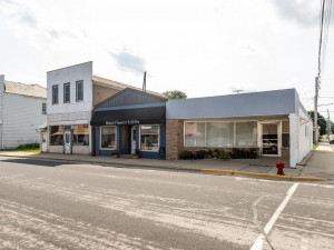 105 S Main St Mabel MN 55954 USA-001-001-Front-MLS_Size