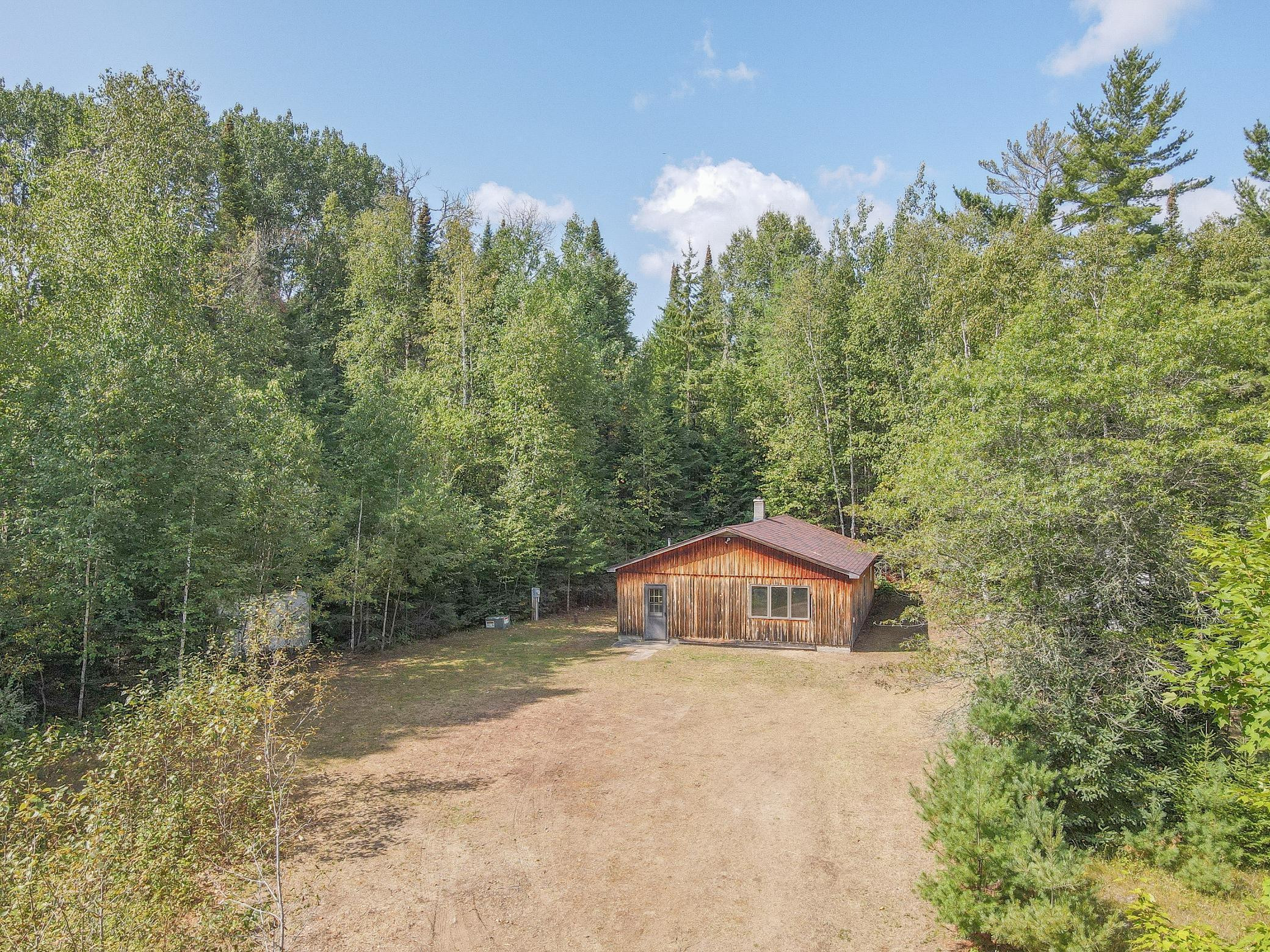 38195 Balmy Road, Marcell, MN 56657