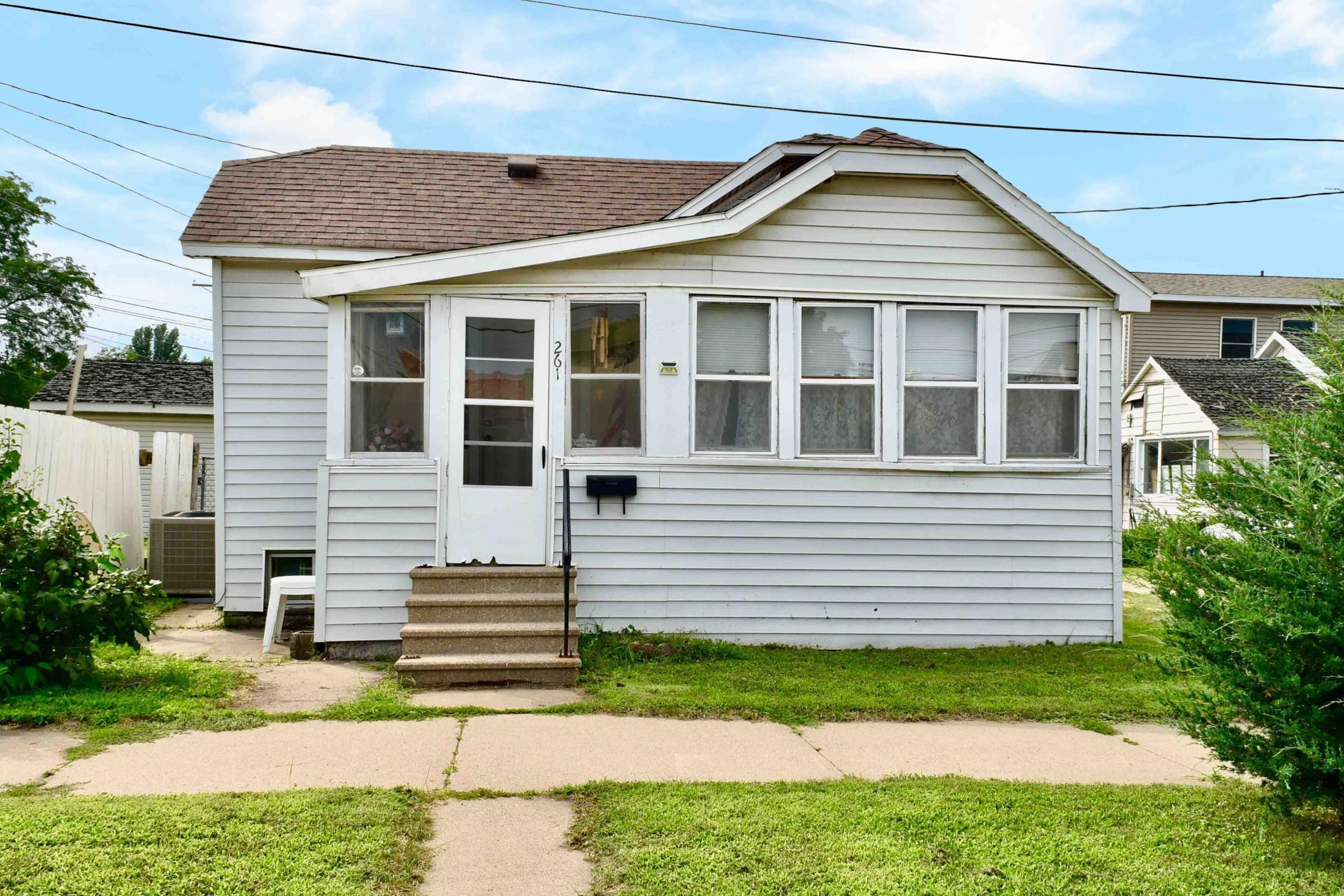 261 High Forest Street, Winona, MN 55987