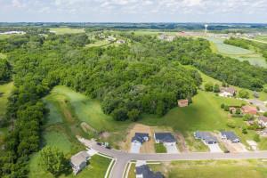 Amco Ln Lot Chatfield MN 55923-large-009-003-Aerial View-1500x1000-72dpi