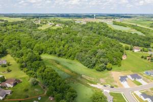 Amco Ln Lot Chatfield MN 55923-large-008-006-Aerial View-1500x1000-72dpi