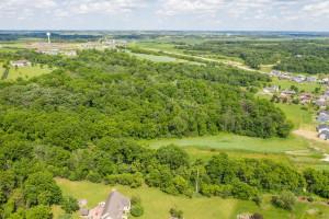 Amco Ln Lot Chatfield MN 55923-large-007-007-Aerial View-1500x1000-72dpi