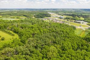 Amco Ln Lot Chatfield MN 55923-large-006-008-Aerial View-1500x1000-72dpi