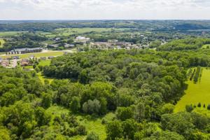 Amco Ln Lot Chatfield MN 55923-large-005-005-Aerial View-1500x1000-72dpi