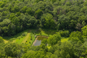 Amco Ln Lot Chatfield MN 55923-large-004-004-Aerial View-1500x1000-72dpi