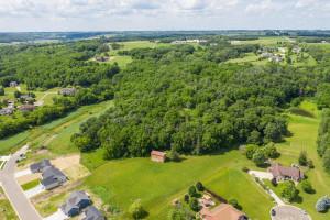 Amco Ln Lot Chatfield MN 55923-large-003-002-Aerial View-1500x1000-72dpi