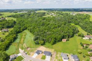 Amco Ln Lot Chatfield MN 55923-large-002-001-Aerial View-1500x1000-72dpi