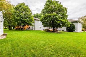 225 Country Club Drive, Lewiston, MN 55952