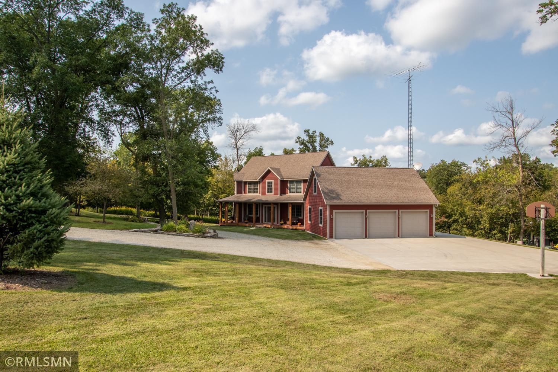 7099 County Road 139 SE, Stewartville, MN 55976
