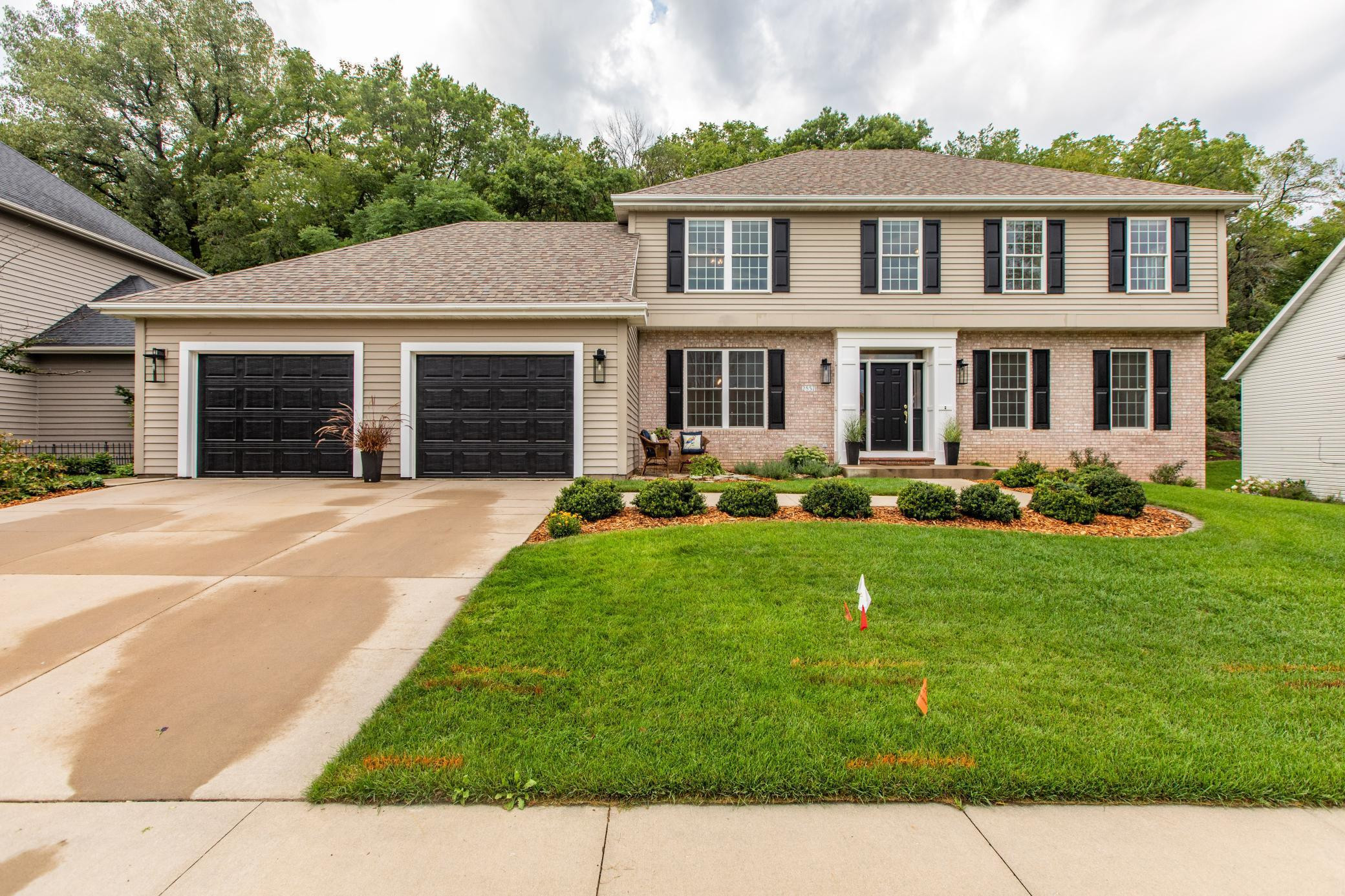 2857 Stonegate Court SW, Rochester, MN 55902