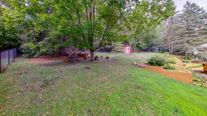 2016 Twin Bluff Road, Red Wing, MN 55066