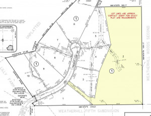 TBD Trident Lane SW, Rochester, MN 55902