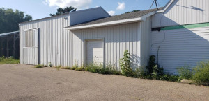 308 Mill Street S, Brownsdale, MN 55918