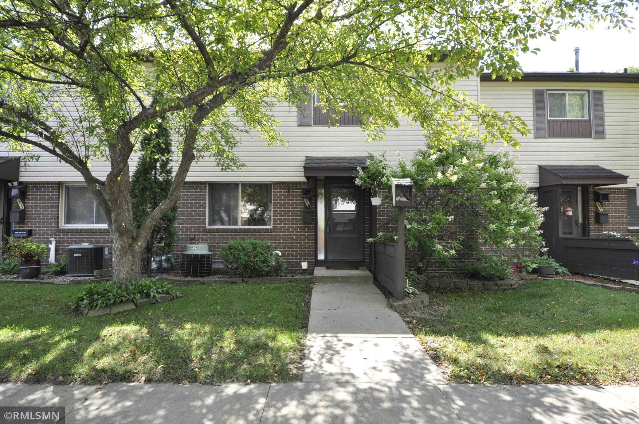3913 18th Avenue NW, Rochester, MN 55901